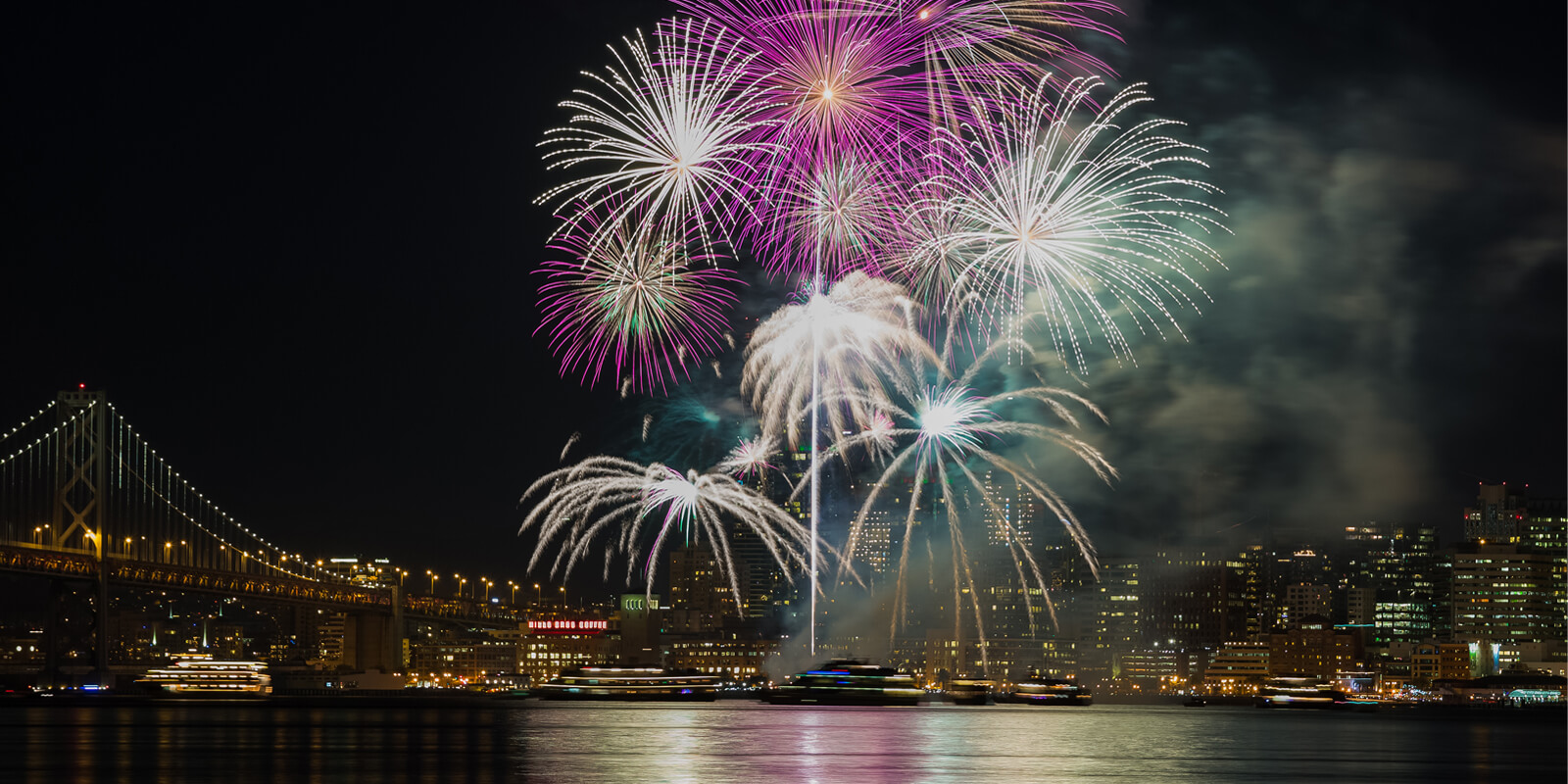 san-francisco-new-years-eve-fireworks-cruises